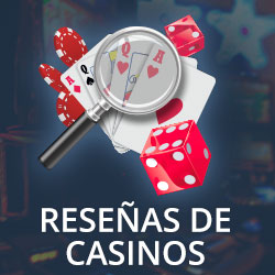 Resenas De Casino