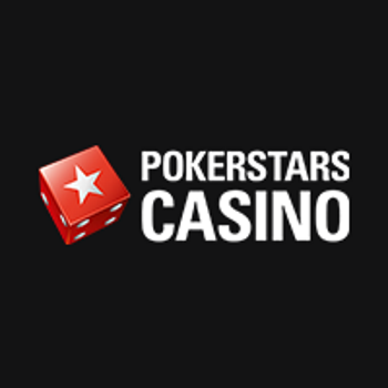 PokerStars Casino Banner