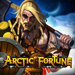 Arctic Fortune_2
