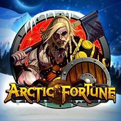 Arctic Fortune_4