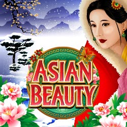 Asian Beauty_3