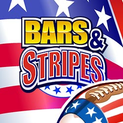 Bars and Stripes_1