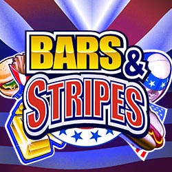 Bars and Stripes_4
