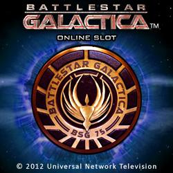Battlestar Galactica_1