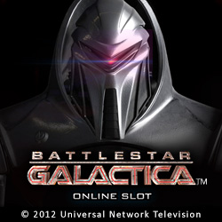 Battlestar Galactica_2
