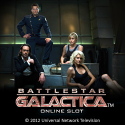 Battlestar Galactica_3