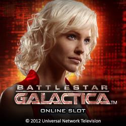 Battlestar Galactica_4