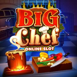 BigChef_3