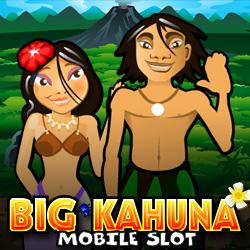 Big Kahuna_2