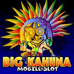 Big Kahuna_3