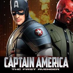 Captain America_1