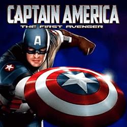 Captain America_3