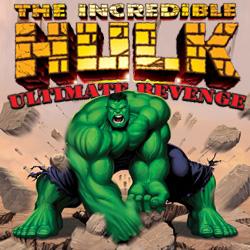 Incredible Hulk_1