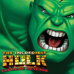 Incredible Hulk_2