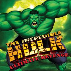 Incredible Hulk_3