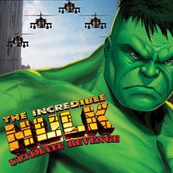 Incredible Hulk_4