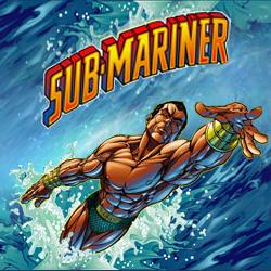 Submariner_1