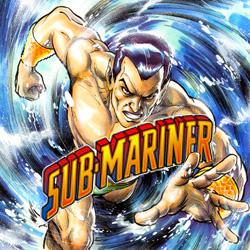 Submariner_2