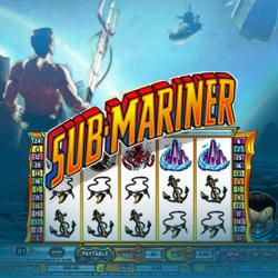 Submariner_4