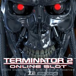 TerminatorII_1
