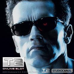 TerminatorII_2