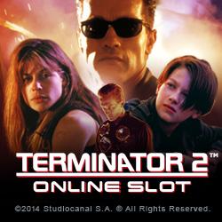 TerminatorII_3
