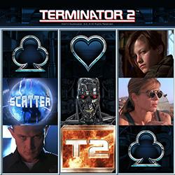 TerminatorII_4