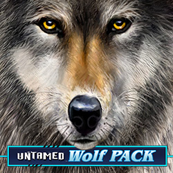 WolfPackPays_1