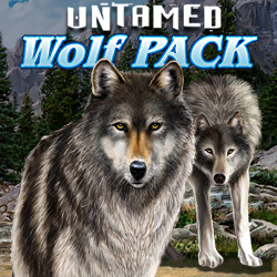 WolfPackPays_3
