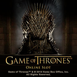 Game of Thrones_2