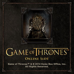 Game of Thrones_3