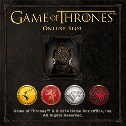 Game of Thrones_4