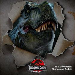 Jurassic Park_1