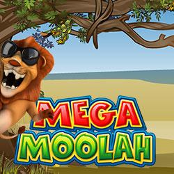 MegaMoolah_1
