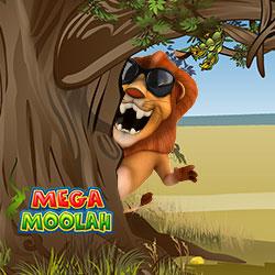 MegaMoolah_2