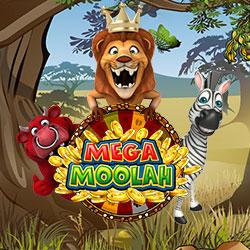 MegaMoolah_4