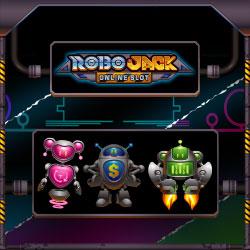 RoboJack_1