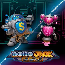 RoboJack_2