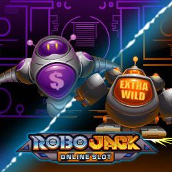 RoboJack_3