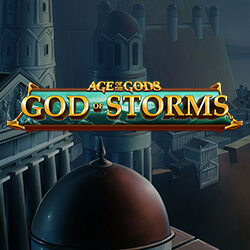 Age of Gods - God of Storms2