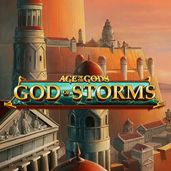 Age of Gods - God of Storms3