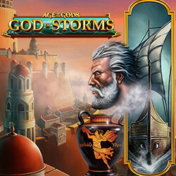 Age of Gods - God of Storms4