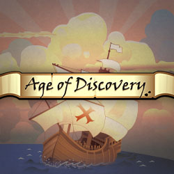 Age of Discovery2