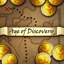 Age of Discovery3
