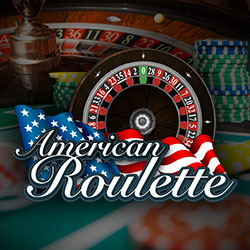 American Roulette_1