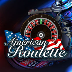 American Roulette_2