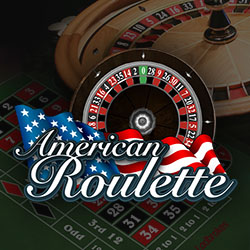 American Roulette_3