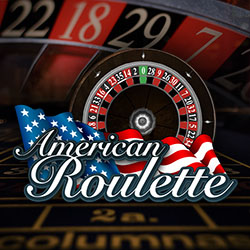 American Roulette_4