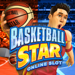 Basketball Star1