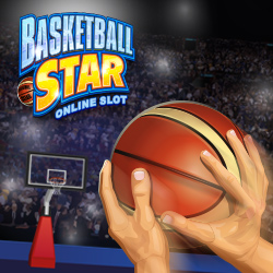 Basketball Star3